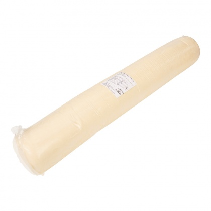 Provolone piccante 'Catering' ~5kg
