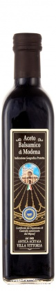 Aceto Balsamico 12 stelle 500ml