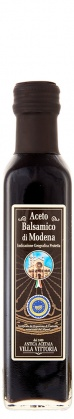 Aceto Balsamico 12 stelle 250ml